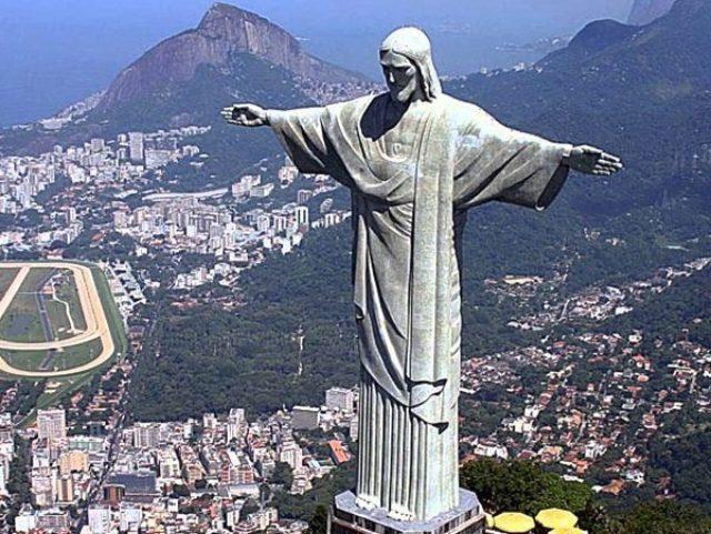 Você realmente conhece o Brasil?