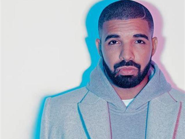 Você conhece o Drake?