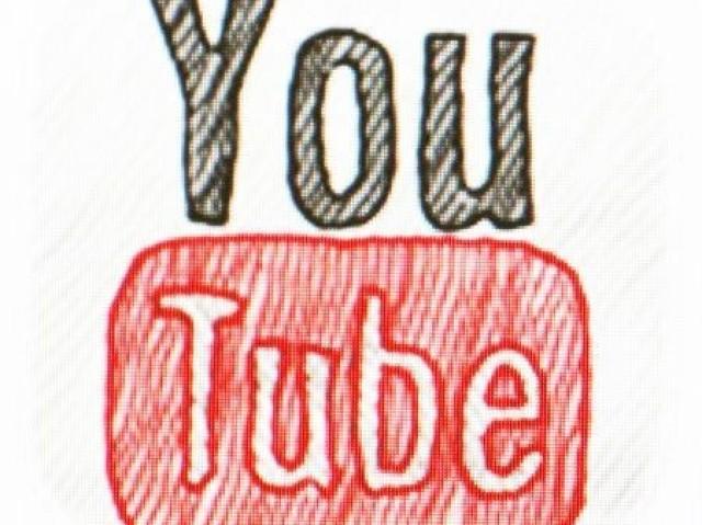 Qual YouTuber você namoraria