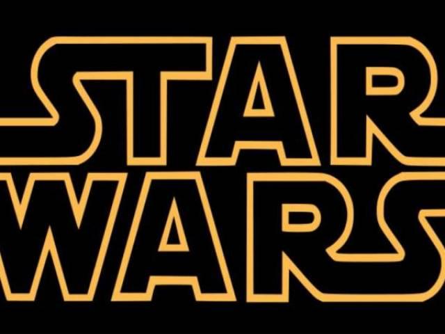 Quiz de Star Wars