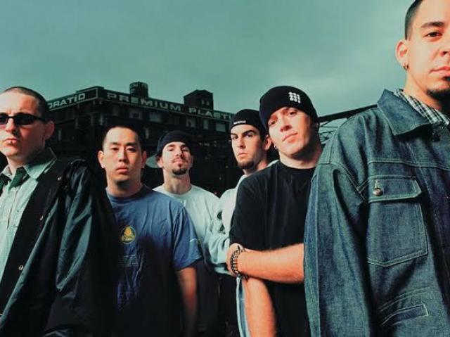 O quanto você conhece sobre Linkin Park?