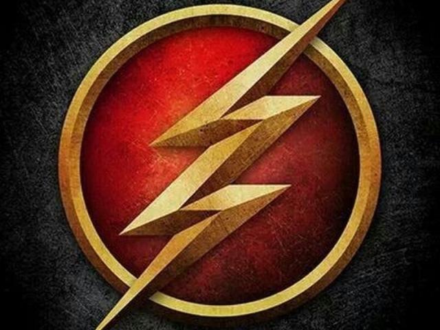 Você sabe tudo de Flash?