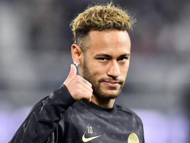 Você realmente conhece o Neymar?