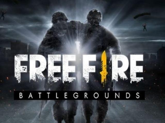 Qual jogador de Free Fire famoso você seria?
