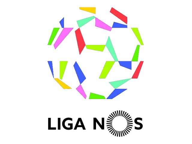 Você conhece a Liga Portuguesa?