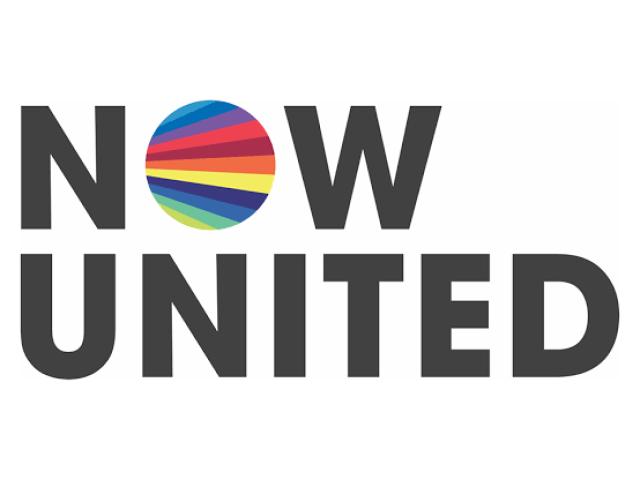 O quanto você conhece Now United?