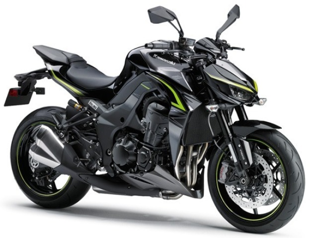 Qual será sua moto!?