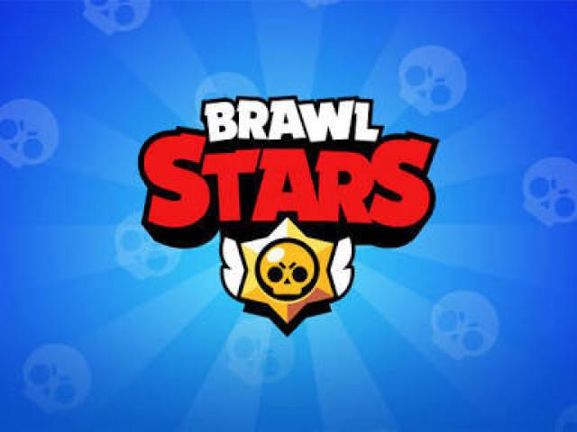 O quanto você sabe de Brawl Stars?