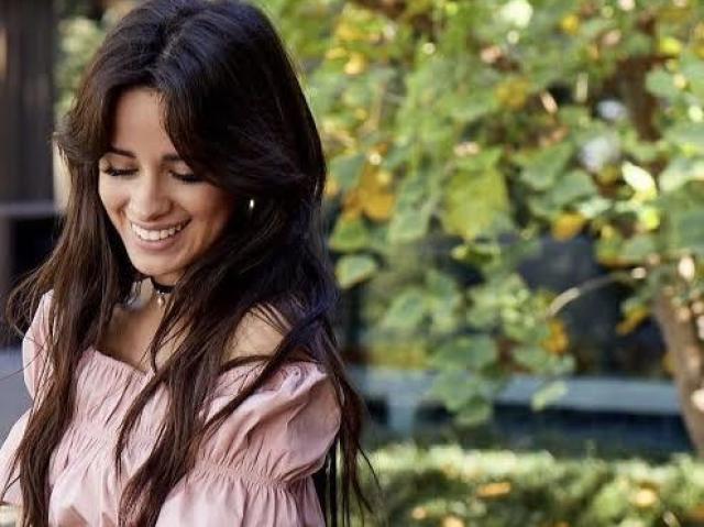 Você conhece realmente a Camila Cabello?
