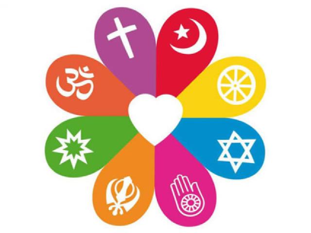 Qual religião mais combina com você?