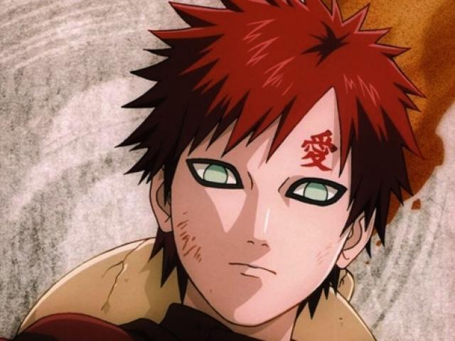 Você é realmente um fã de Naruto?