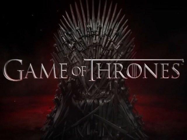 Qual personagem de Game Of Thrones te representa?