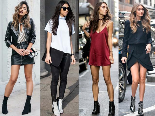 Qual é o seu estilo? ♥️