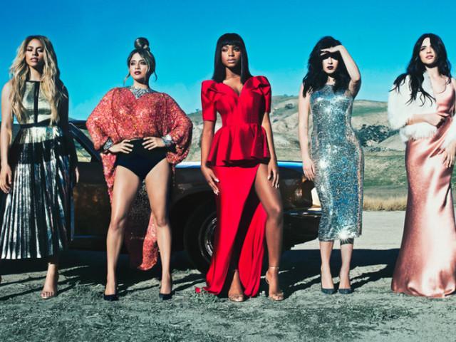 O quão bem você conhece as músicas do Fifth Harmony?