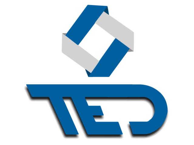 Quiz: Descubra como está o nível do T.I. da sua empresa!