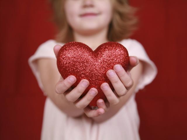 Qual é a idade do seu coração?