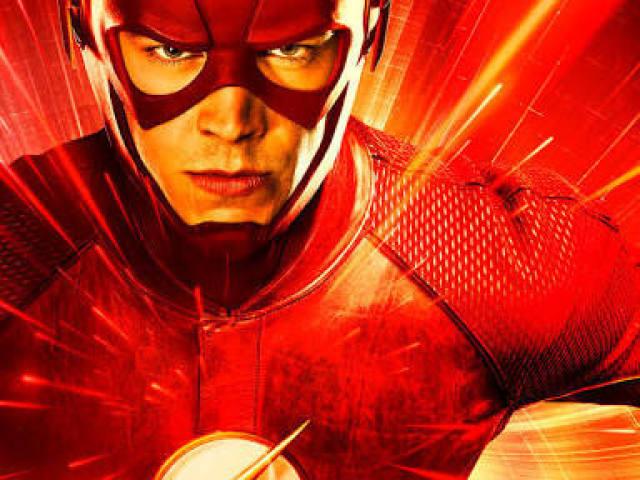 Você é um Flashmaniaco?
