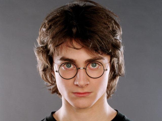 Você realmente sabe tudo sobre Harry Potter?
