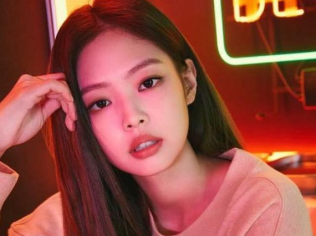 O quanto você conhece Jennie Kim?