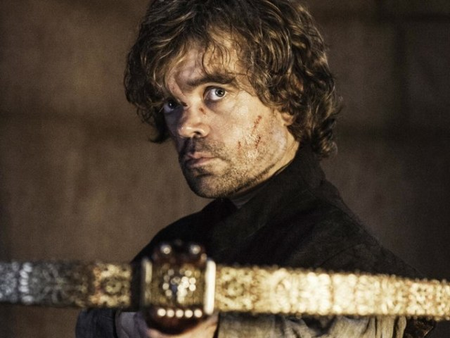 Você realmente conhece Game of Thrones?
