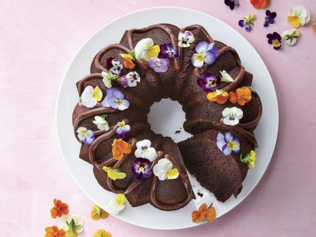 Qual sabor de bolo combina com você?