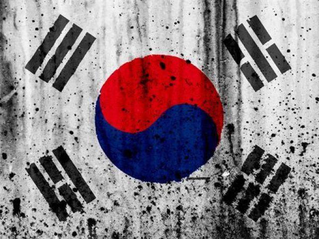 Qual seria seu nome coreano?