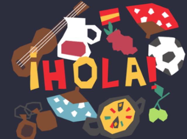 O quanto você sabe sobre espanhol?