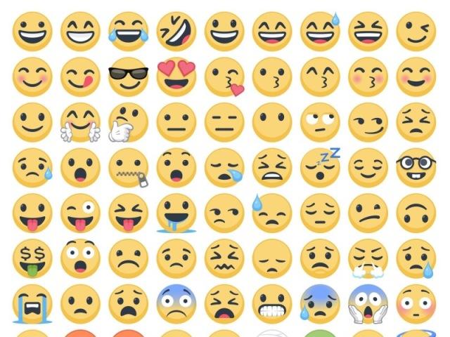 Acerte o filme de acordo com os emojis!