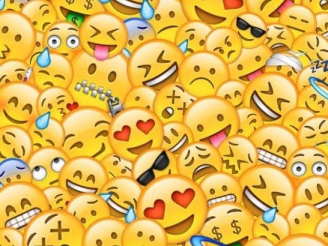 Adivinhe qual é o filme pelos emojis!