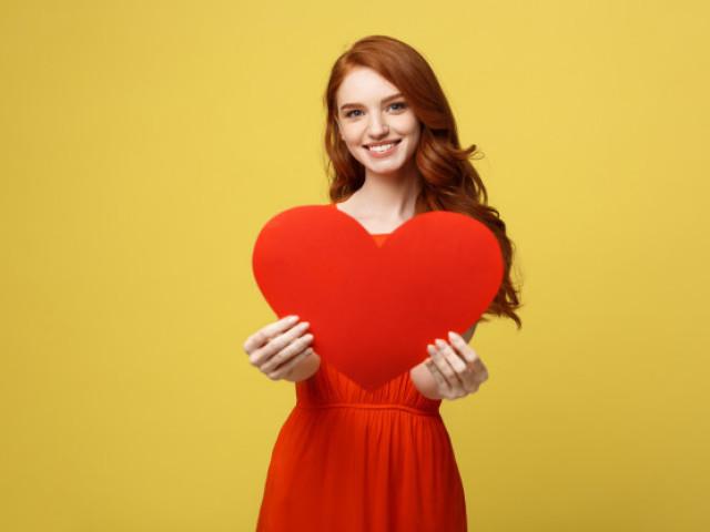 Qual dos arquétipos te representa no amor?