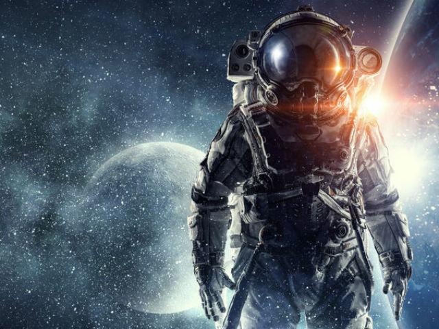 Astronomia: Você realmente conhece?