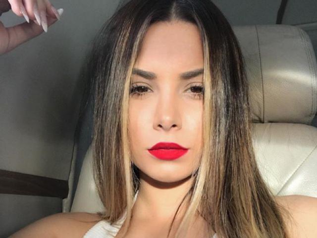 Você realmente conhece Bruna Gomes? ☻