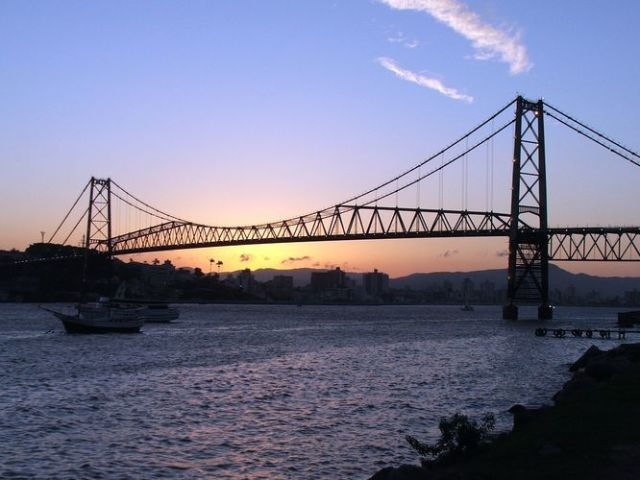 Você realmente conhece Santa Catarina?
