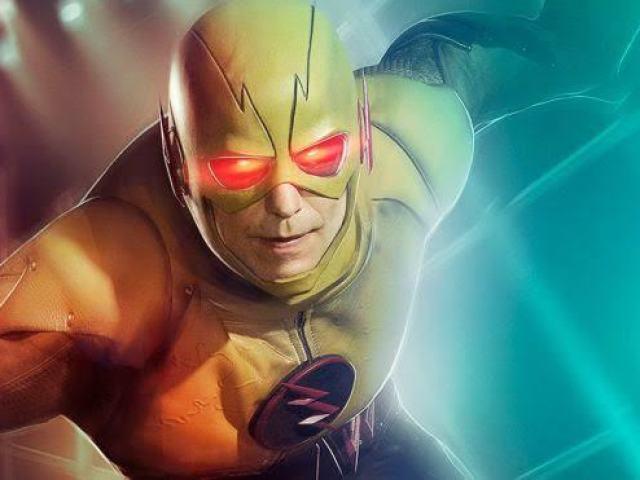 Você sabe tudo sobre o Flash-Reverso?