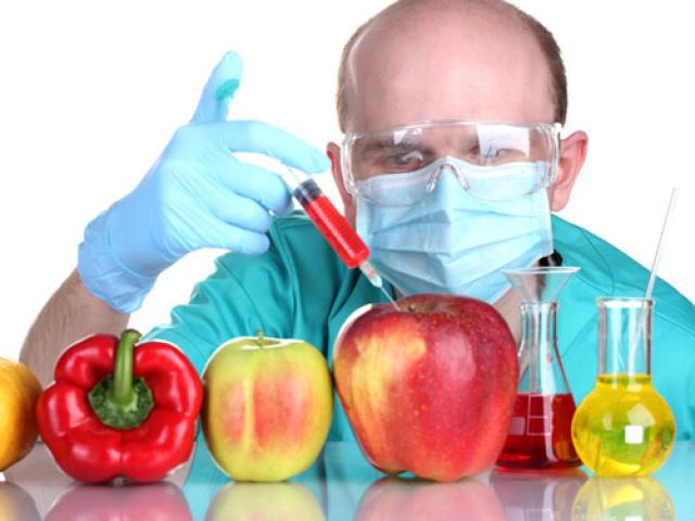 Teste seus conhecimentos sobre os aditivos alimentares!