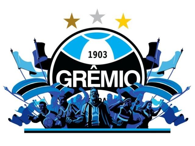 Você conhece bem o Grêmio?