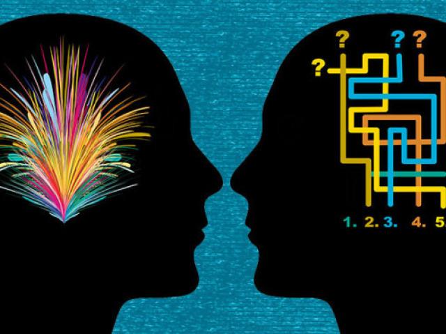 Conheces mesmo o estatuto do conhecimento cientifico?