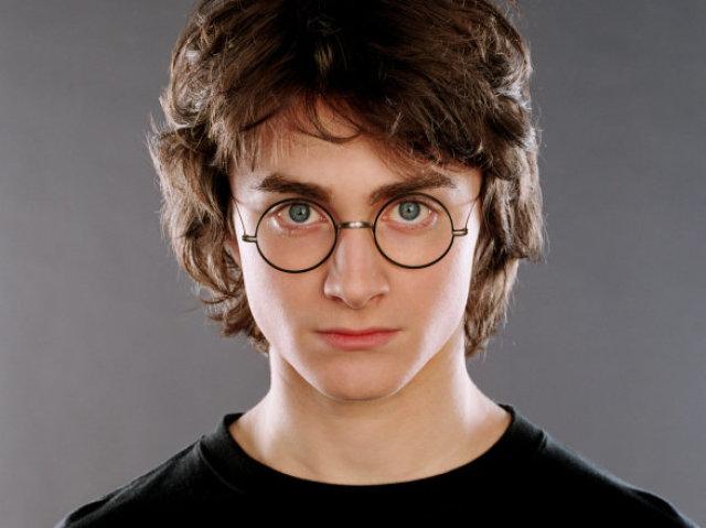 Você sabe bastante sobre Harry Potter?