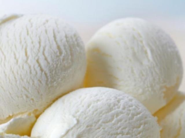 Qual sabor de sorvete você seria?