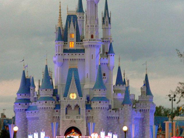 Quiz sobre a Disney - Nível Difícil!