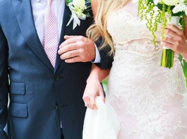 Descubra qual seria o seu estilo de festa de casamento!