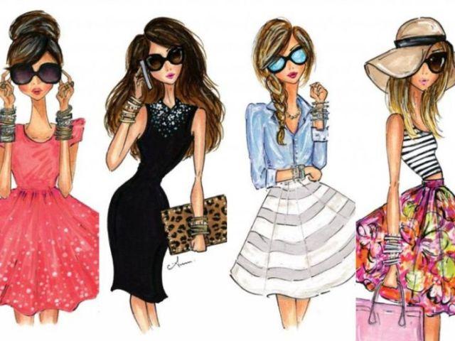 Qual seu estilo?