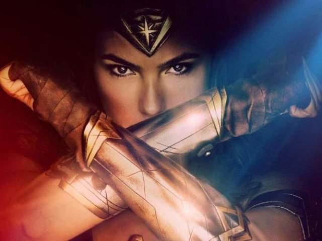 Qual famosa heroína tem a personalidade parecida com a sua?