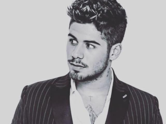 Você conhece mesmo o cantor Zé Felipe?