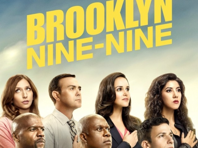 Você realmente sabe tudo sobre Brooklyn Nine Nine?