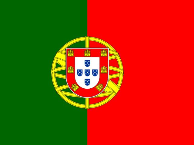 O que você sabe sobre cultura portuguesa?