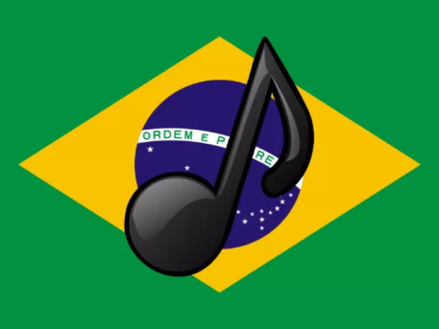 O quão bem você conhece a cultura musical Brasileira?