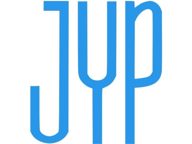 Você conhece a JYP Entertainment?