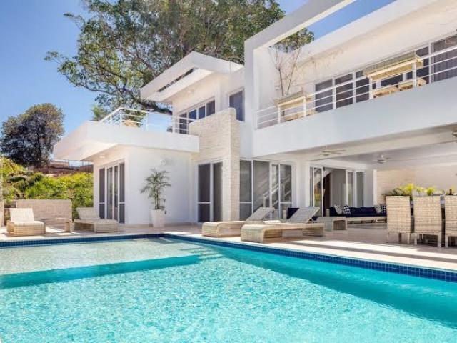 Qual será a sua casa!? Monte a casa que você sempre sonhou!
