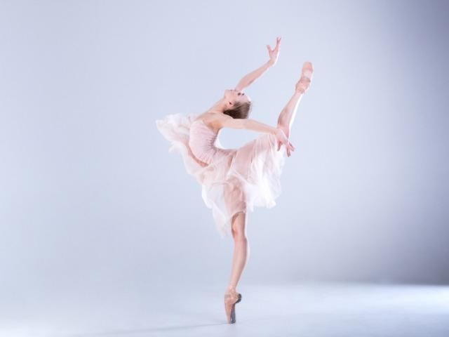 Ballet: Você consegue acertar todas as perguntas?